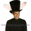 Deluxe Bunny Magic Mad Hatter